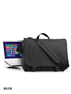Tašky na laptop
