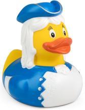 Schnabels® Squeaky Duck Funkenmariechen