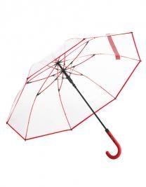 AC-Umbrella FARE®-Pure